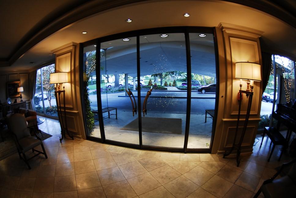 320 Terrace House gallery