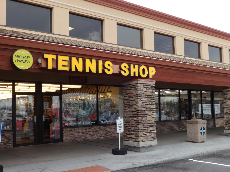 tennis shop 2